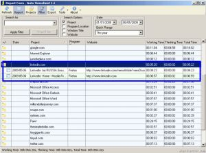 Top 10 Timesheet software for 10 Best Time Tracking software Free & Paid