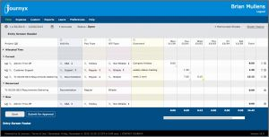 Top 10 Timesheet software for the 13 Best Apps for Timesheets that Will Make You Time Managament Super Hero Timecamp
