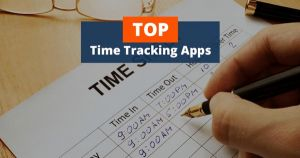 Top 10 Timesheet software Of top 10 Best Time Tracking software Of 2019 Qatestlab Blog