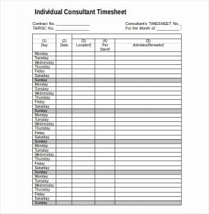 Top 10 Timesheet software or 10 Best top Class Timesheet Templates Your Pany Will Love Timecamp
