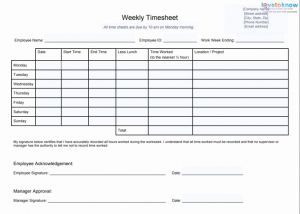 Top 10 Timesheet software then Sample 10 Best Timesheet Templates to Track Work Hours Work Hours Log Template Excel In 2020