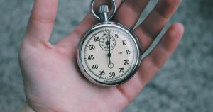 Top 10 Timesheet software then top 10 Time Tracking software